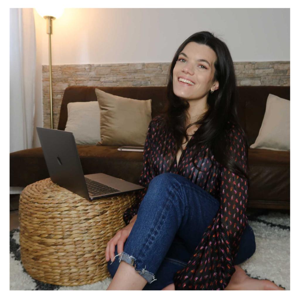valentina web designer instagram